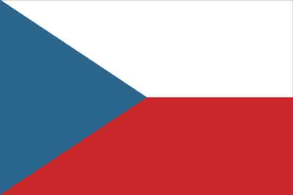 Ifantis expanding to czech republic essay
